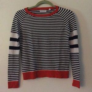 525 America - women's sweater - XS